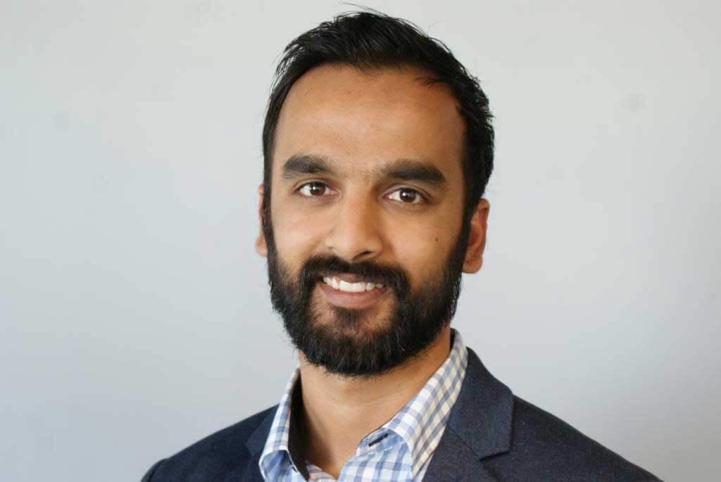 """Rishabh Aggarwal - Strategic Project Director, Mechanical Design - GloTech Process Solutions"""