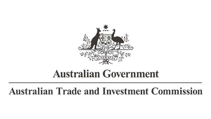 """ Austrade Export Market Development Grant - GloTech Process Solutions """